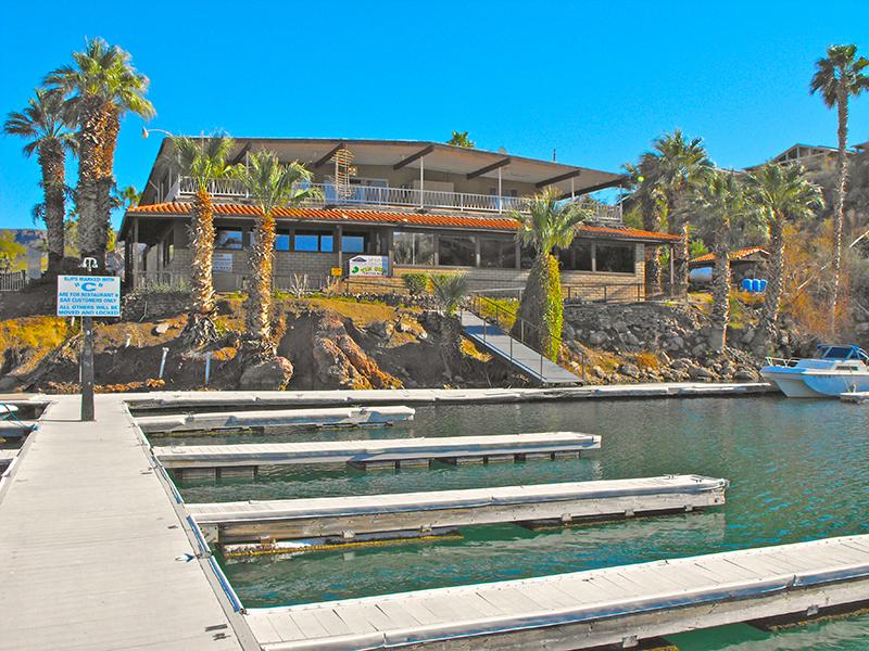 Havasu Springs Resort 5 Star Rv Camping On Lake Havasu